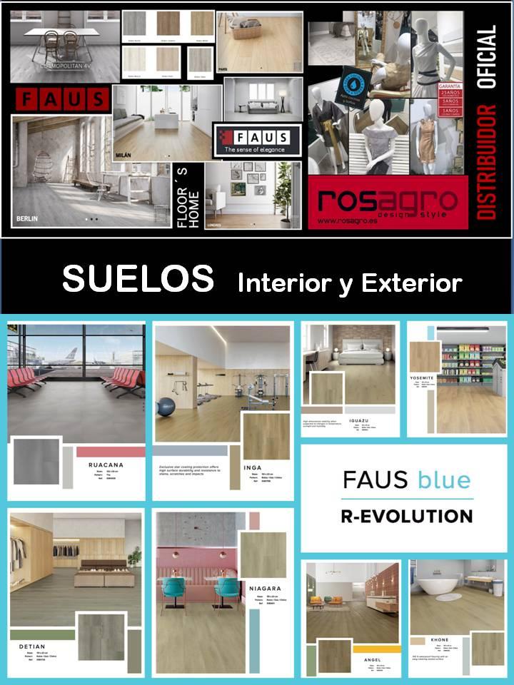 service-exterior-new2
