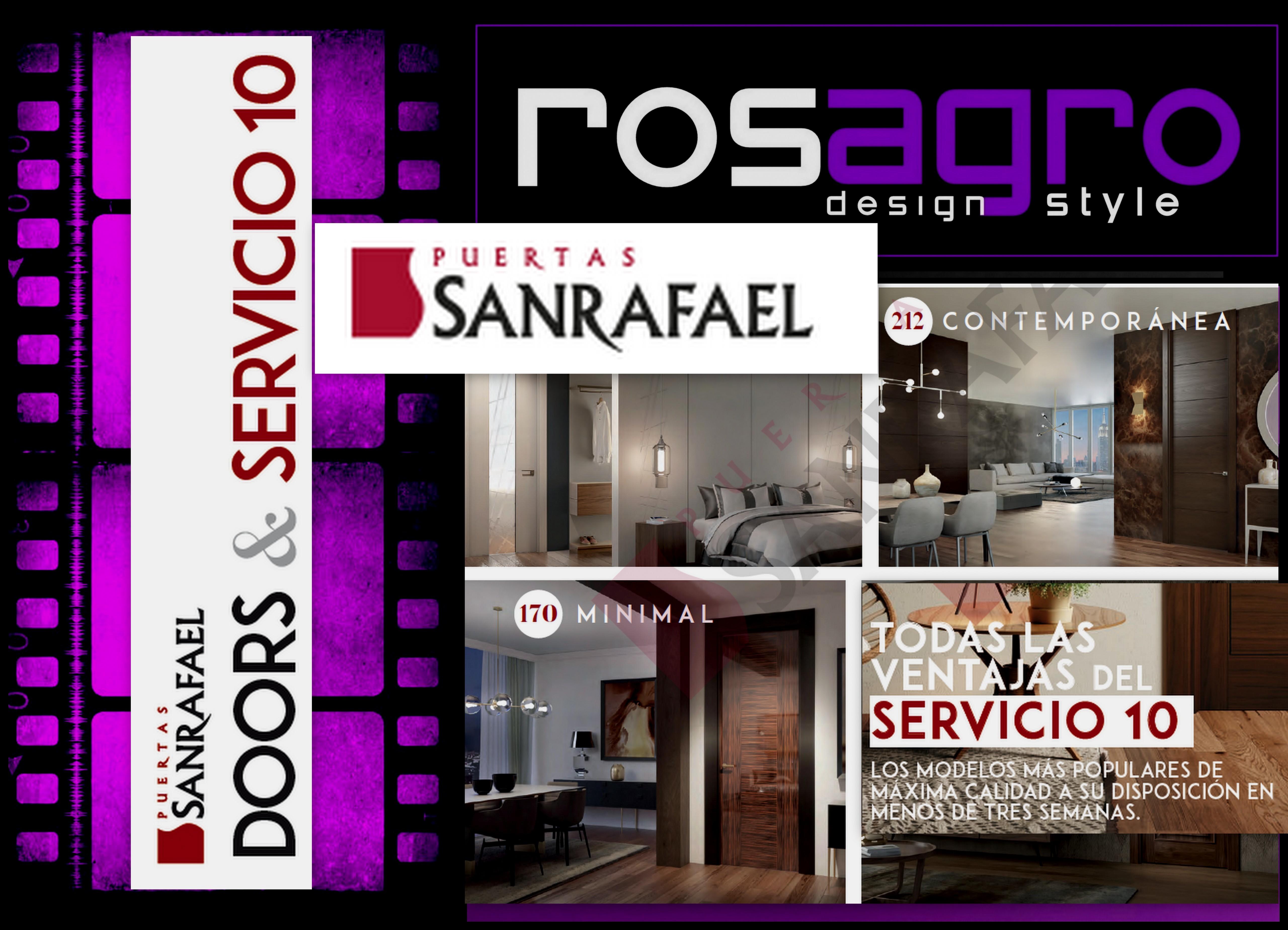 PUERTAS SAN RAFAEL SERVICIO 10